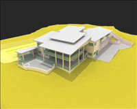 HousePlan3D-2